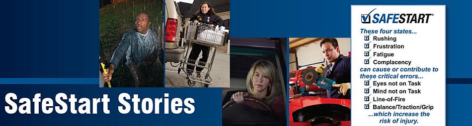 SafeStart Home Stories Banner